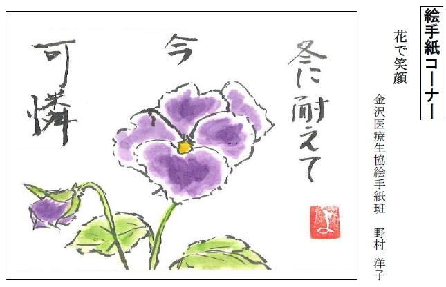 image178